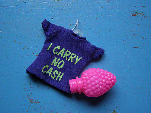 carry-no-cash