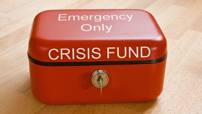 emergency-fund-ii